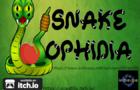 Snake Ophidia