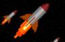Missile Commandish