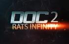 Doc 2 Teaser Trailer