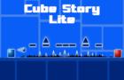 Cube Story Lite