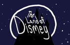 The Land of Dismey