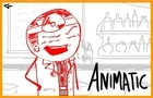 C&H Last Call Animatic