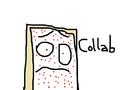 Pop-Tarts Collab
