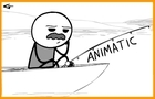 C&H Fisherman Fred Animatic