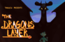 """""""The Dragons Layer"""" Animation teaser"""