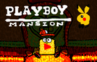 Play Boy Mansion