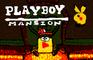 Play Boy Mansion