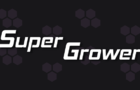 Super Grower Trailer
