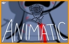 C&H The World's Greatest Detective Animatic