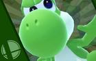 Yoshi: ULTIMATE Origins?! - Got A Minute?