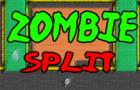 Zombie Split