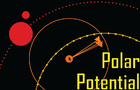 Polar Potential