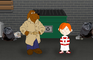 McGruff the Crime Dog - Episode 4 - Tranny Trouble