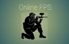 PhotonShooter - Online FPS