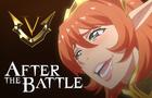 Vaygren: After the Battle