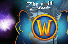 The Void Club ch.8