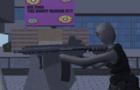 Stick Police episode 1