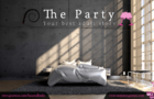 The Party v0.31