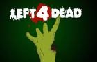 Left 4 Dead | Kotoon