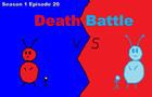 Mighty Boy | S1-E20 | Death Battle Part 1