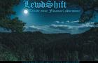 LewdShift - Your Futanari Adventure!