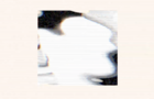 Little Orange - Wilted (The Audio Visual)