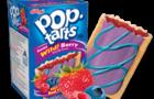 """Pop-Tarts"""" Run! Wild! Berry Run!"""""""