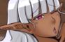Elf Enchanter: Arousing Anima (Demo)