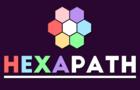 Hexa Path Trailer