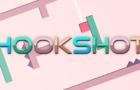 Hookshot Trailer