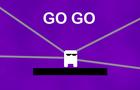 GO GO