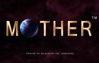 Earthbound Zero intro remake