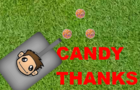 CANDY THANKS