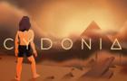 CYDONIA | teaser