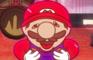 Mario! Eh, Eh, Eh
