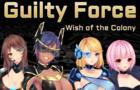 Guilty Force (v. 0.215 Public demo)