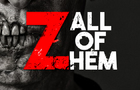 All of ZHEM trailer