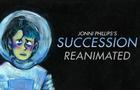 Jonni Phillips's Succession Reanimated Collab