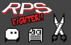RPS Fighter