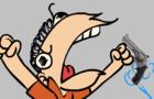 Animator320 Swearing
