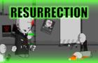 RCP:Madness S01E04: Resurrection