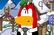 Club Penguin Misiones EPF trailer
