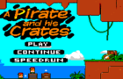A Pirate and his Crates - Trailer 2019