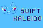 SWIFT KALEIDO DEMO