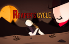 Reaper's Cycle