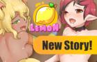 Lemon (NSFW, 18+)