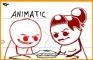 C&H Prison Pie Animatic