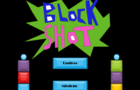 Block Shot v1.1