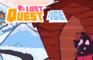 Lust Quest: Ice