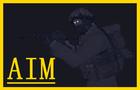 AIM Practice & Warmup